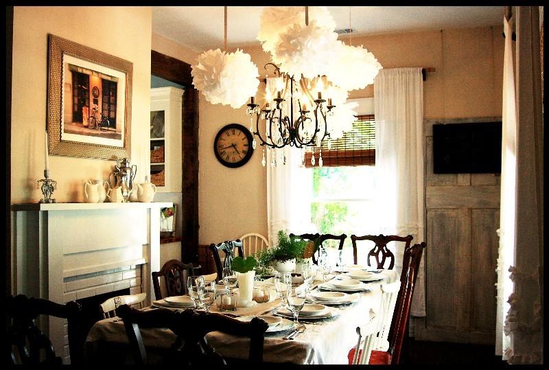 Dining Room6