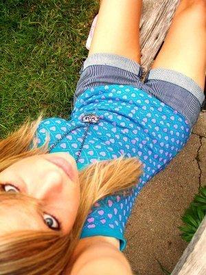 thinspo healthspo real girl thinspiration (2).jpg